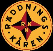 RKN Logo